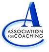 Association for Coaching in Ireland