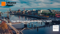Top Career Coach Dublin